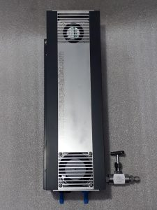Ozongenerator Compact OW