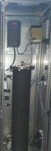 OEM ozonset-2