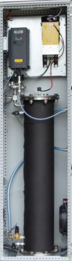 HiconOEM ozon set