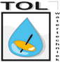 Tol Watertechniek